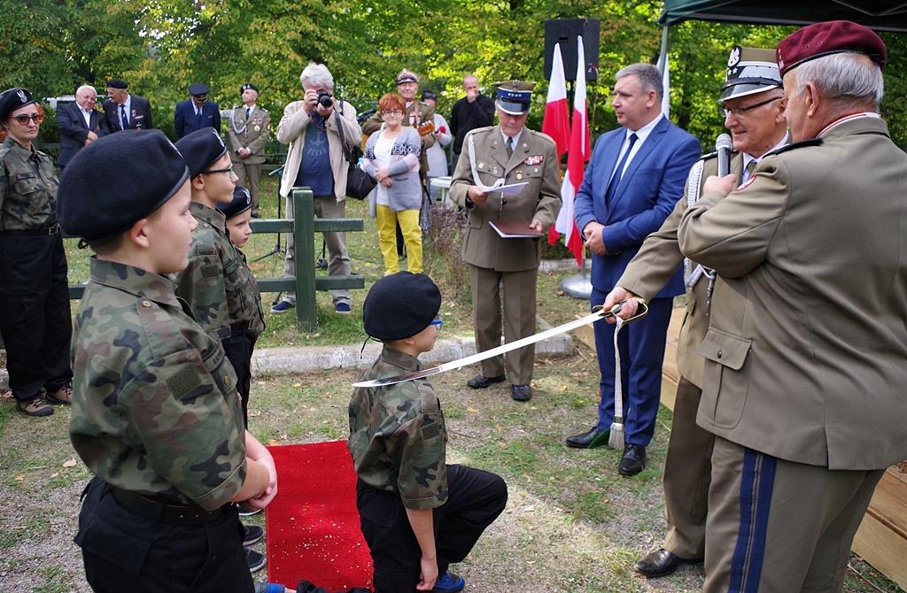 uroczystosc-patriotyczna-kutery-wrzesien-2019-gmina-brody-powiat-starachowickiIMGP6110.JPG