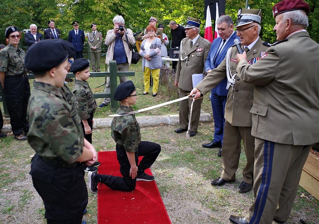 uroczystosc-patriotyczna-kutery-wrzesien-2019-gmina-brody-powiat-starachowickiIMGP6115.JPG