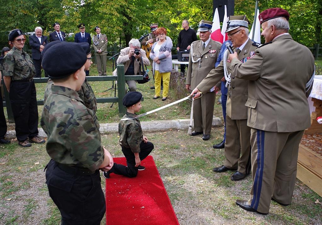 uroczystosc-patriotyczna-kutery-wrzesien-2019-gmina-brody-powiat-starachowickiIMGP6120.JPG