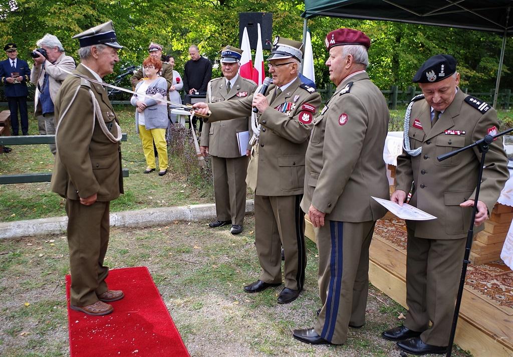 uroczystosc-patriotyczna-kutery-wrzesien-2019-gmina-brody-powiat-starachowickiIMGP6131.JPG
