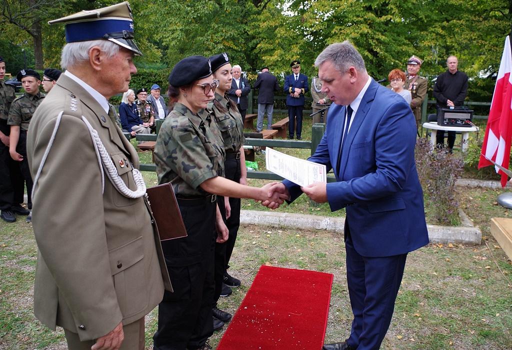 uroczystosc-patriotyczna-kutery-wrzesien-2019-gmina-brody-powiat-starachowickiIMGP6165.JPG