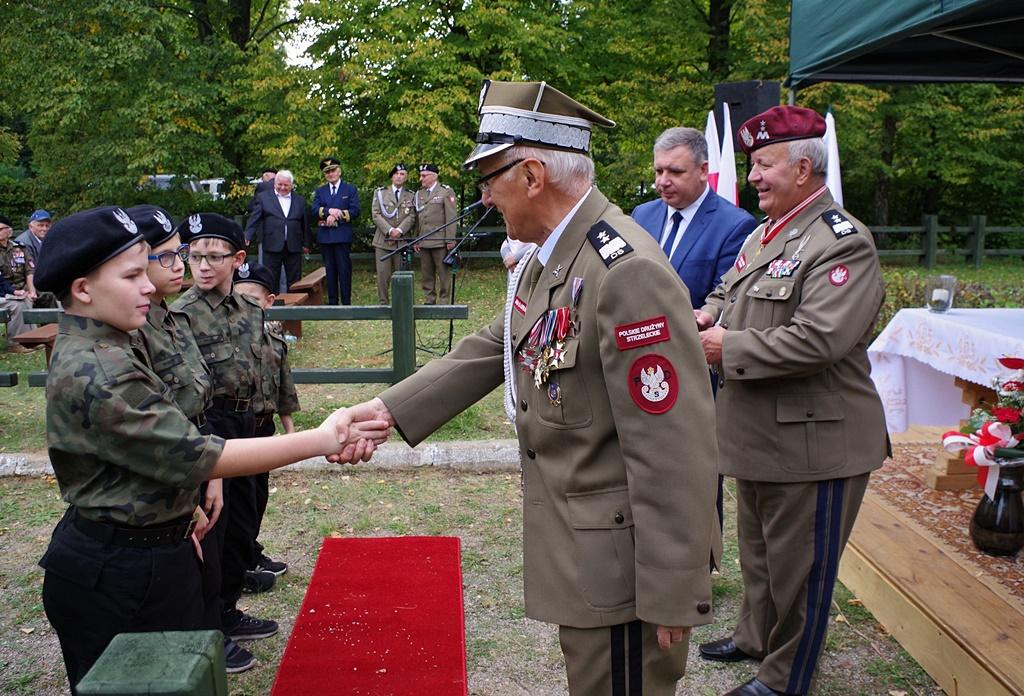 uroczystosc-patriotyczna-kutery-wrzesien-2019-gmina-brody-powiat-starachowickiIMGP6190.JPG