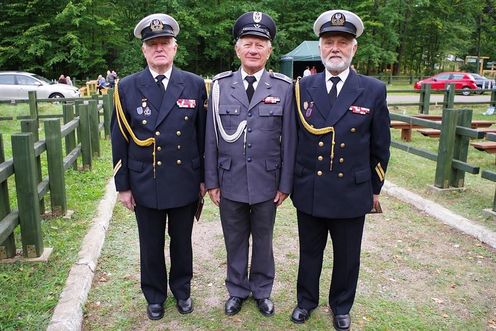uroczystosc-patriotyczna-kutery-wrzesien-2019-gmina-brody-powiat-starachowickiIMGP6218.JPG