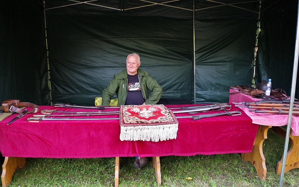 uroczystosc-patriotyczna-kutery-wrzesien-2019-gmina-brody-powiat-starachowickiIMGP6233.JPG