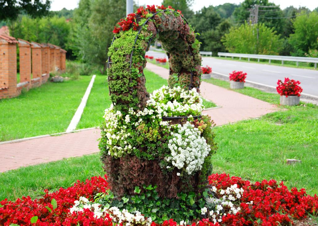 kwiaty-ozdoby-brody-radomska-kosz.JPG