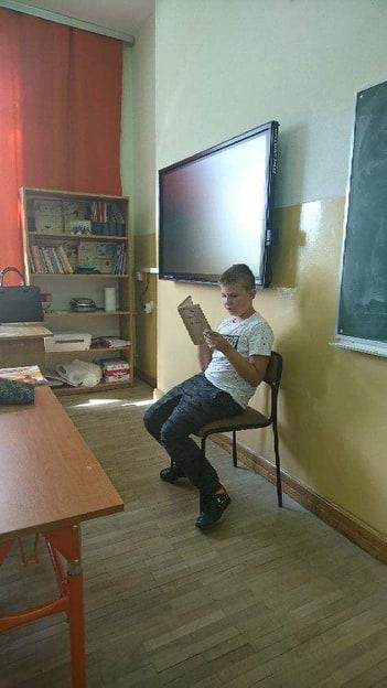 narodowe-czytanie-szkola-ruda-2.jpg