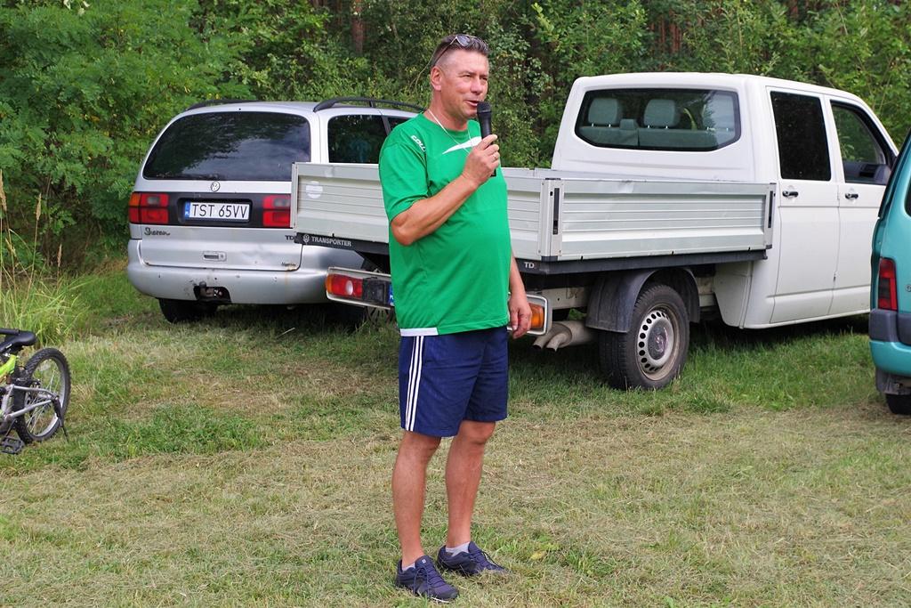 siatkowka-boisko-barchan-krynki-gmina-brodyIMGP1838.JPG