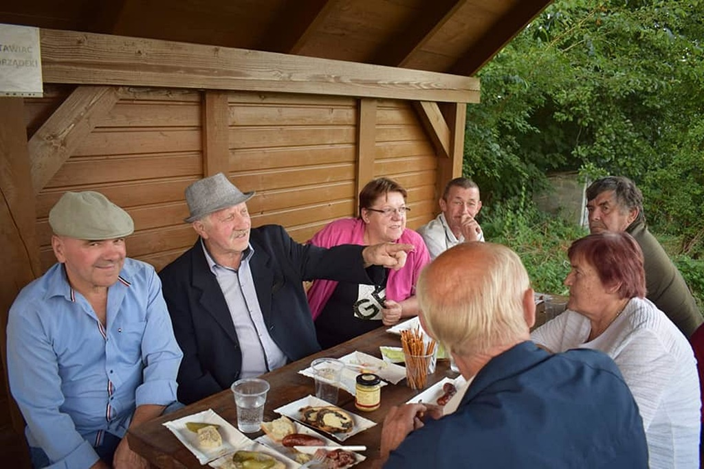 swieto-ogorka-rudnik-gmina-brodyswieto-ogorka-rudnik8.jpg