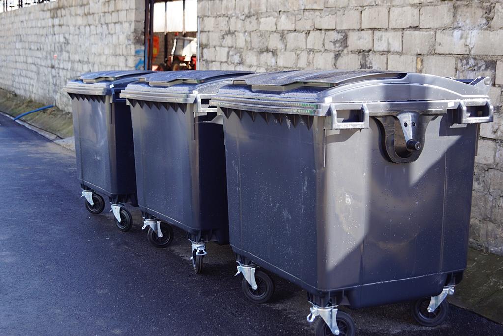 pszok-krynki-modernizacja-gmina-brody-nowoczesna-gospdarka-odpadami-DSC02504.JPG