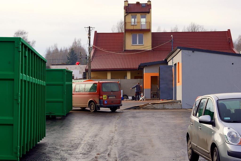 pszok-krynki-modernizacja-gmina-brody-nowoczesna-gospdarka-odpadami-pszok.JPG