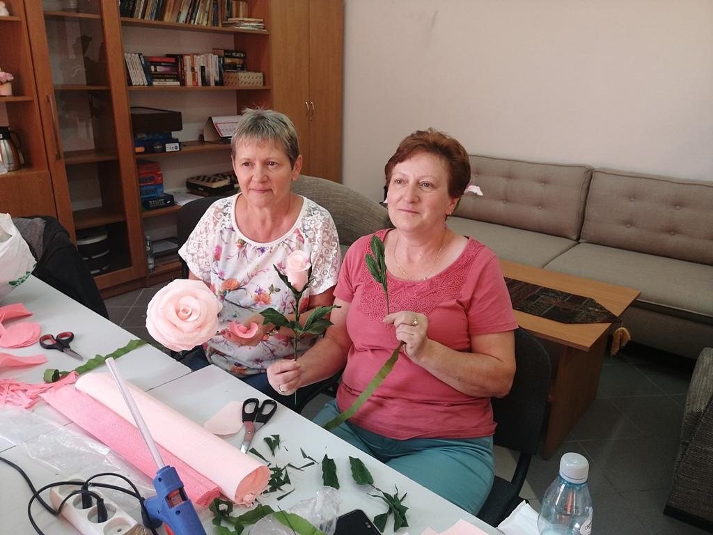 senior-plus-klub-stykow-gmina-brody-60-plus-01.jpg