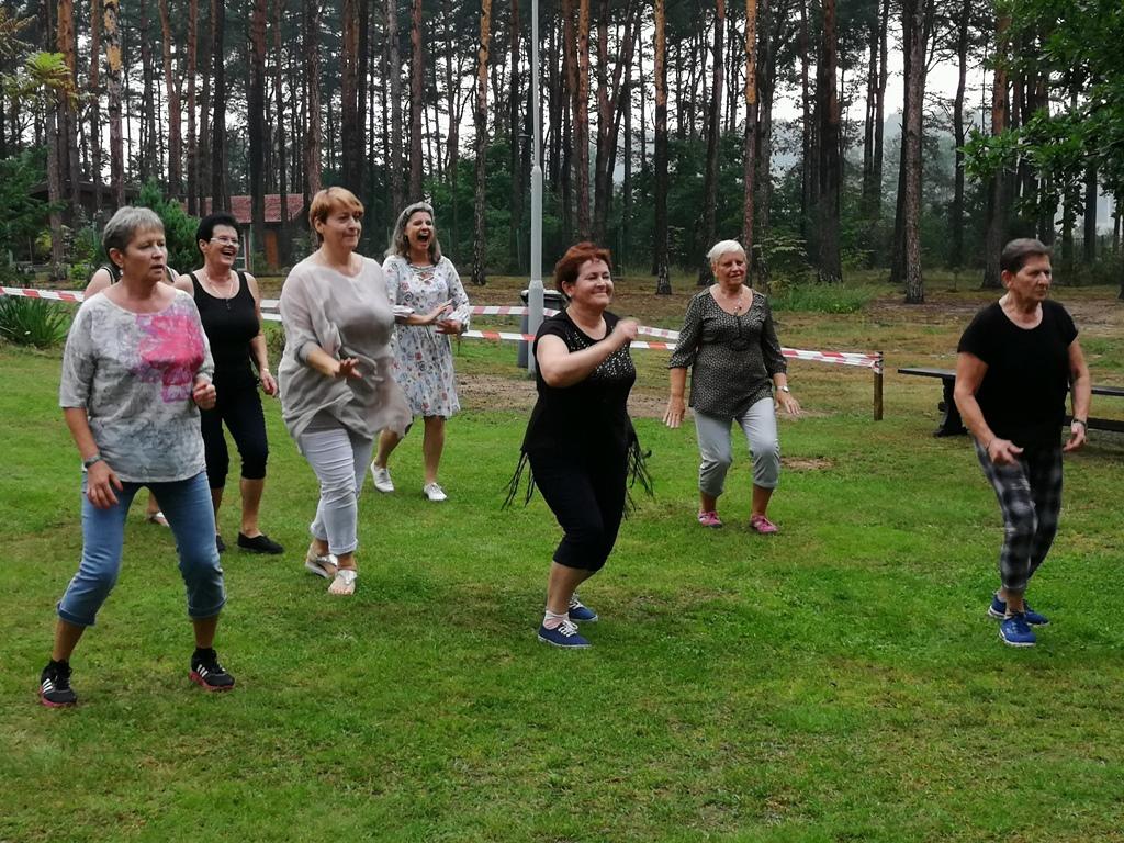 senior-plus-klub-stykow-gmina-brody-60-plus-06.jpg