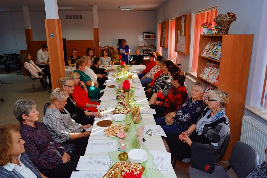 senior-plus-klub-stykow-gmina-brody-60-plus-07.jpg