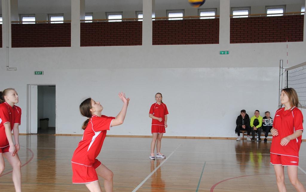siatkowka-turniej-dziewczat-krynki-gmina-brodyDSC_0004.JPG