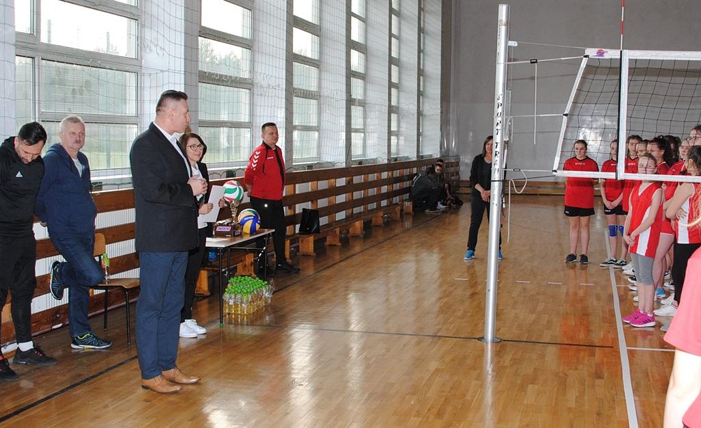 siatkowka-turniej-dziewczat-krynki-gmina-brodyDSC_0038.JPG
