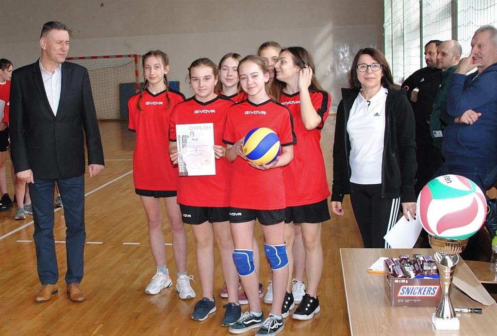 siatkowka-turniej-dziewczat-krynki-gmina-brodyDSC_0048.JPG