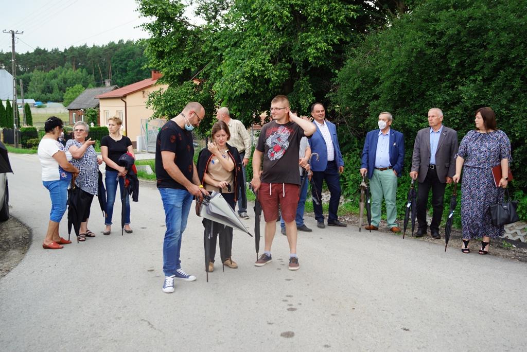 kanalizacja-lubienia-podsumowanie-ogromna-inwestycja-gmina-brody-swietokrzyskie-wojt-marzena-bernat-01.JPG