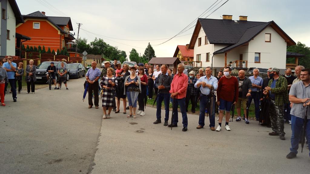 kanalizacja-lubienia-podsumowanie-ogromna-inwestycja-gmina-brody-swietokrzyskie-wojt-marzena-bernat-09.JPG