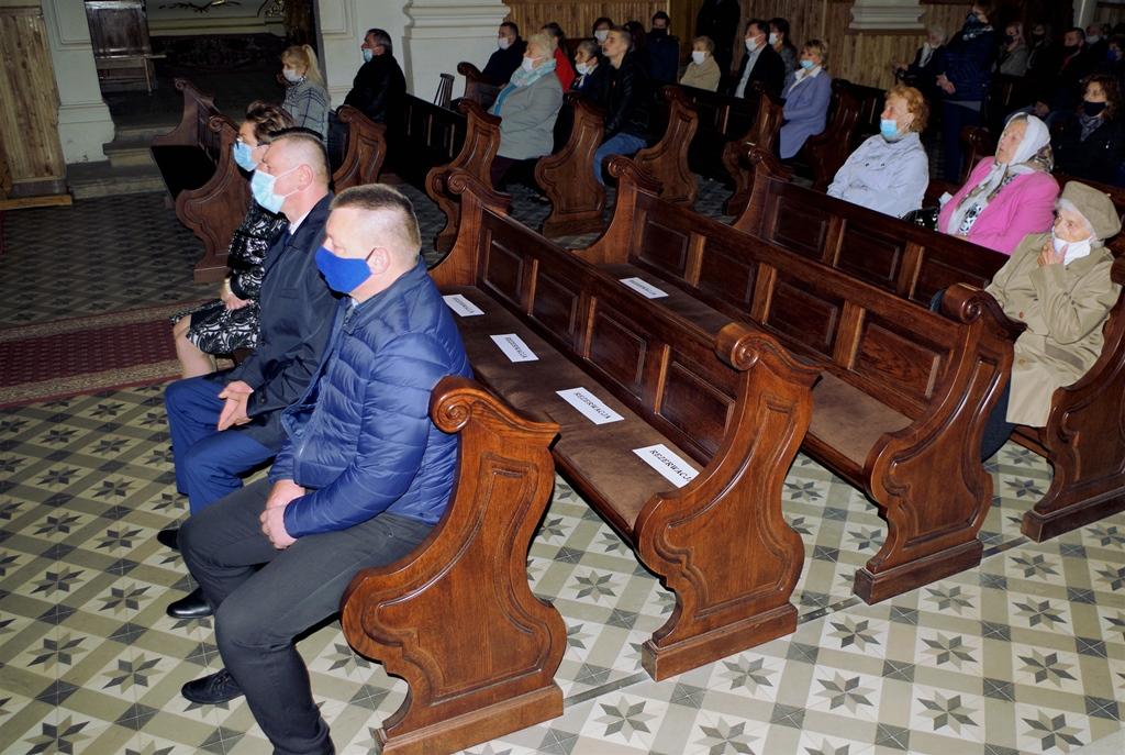 msza-w-intencji--ofiar-pacyfikacji-wsi-zuchowiec-gebice-doly-biskupie-77-rocznica-maj-2020-gmina-brody-powiat-starachowicki01-001.JPG