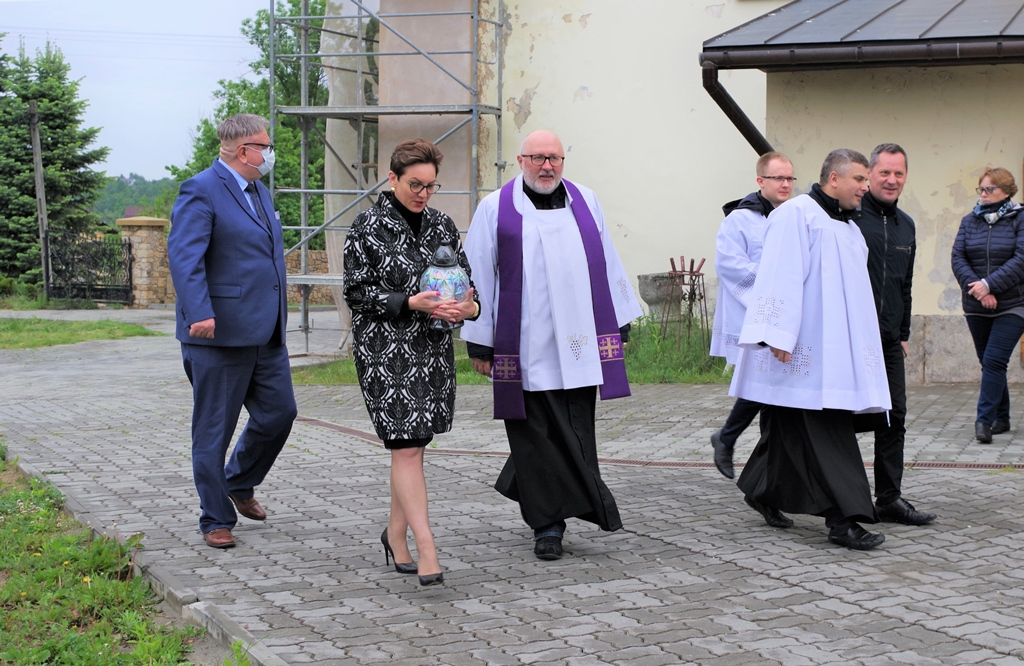msza-w-intencji--ofiar-pacyfikacji-wsi-zuchowiec-gebice-doly-biskupie-77-rocznica-maj-2020-gmina-brody-powiat-starachowicki05-005.JPG