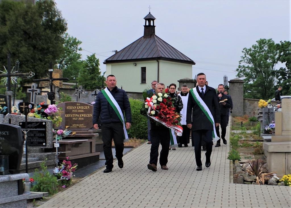 msza-w-intencji--ofiar-pacyfikacji-wsi-zuchowiec-gebice-doly-biskupie-77-rocznica-maj-2020-gmina-brody-powiat-starachowicki10-010.JPG