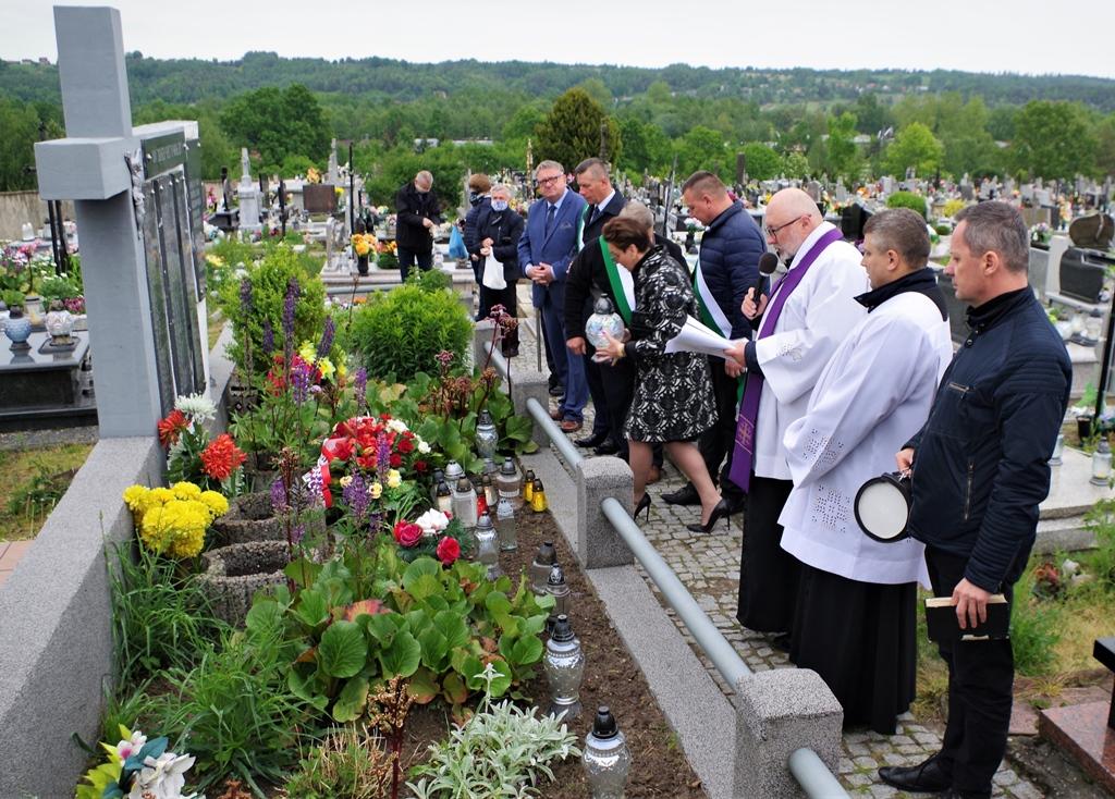 msza-w-intencji--ofiar-pacyfikacji-wsi-zuchowiec-gebice-doly-biskupie-77-rocznica-maj-2020-gmina-brody-powiat-starachowicki13-013.JPG