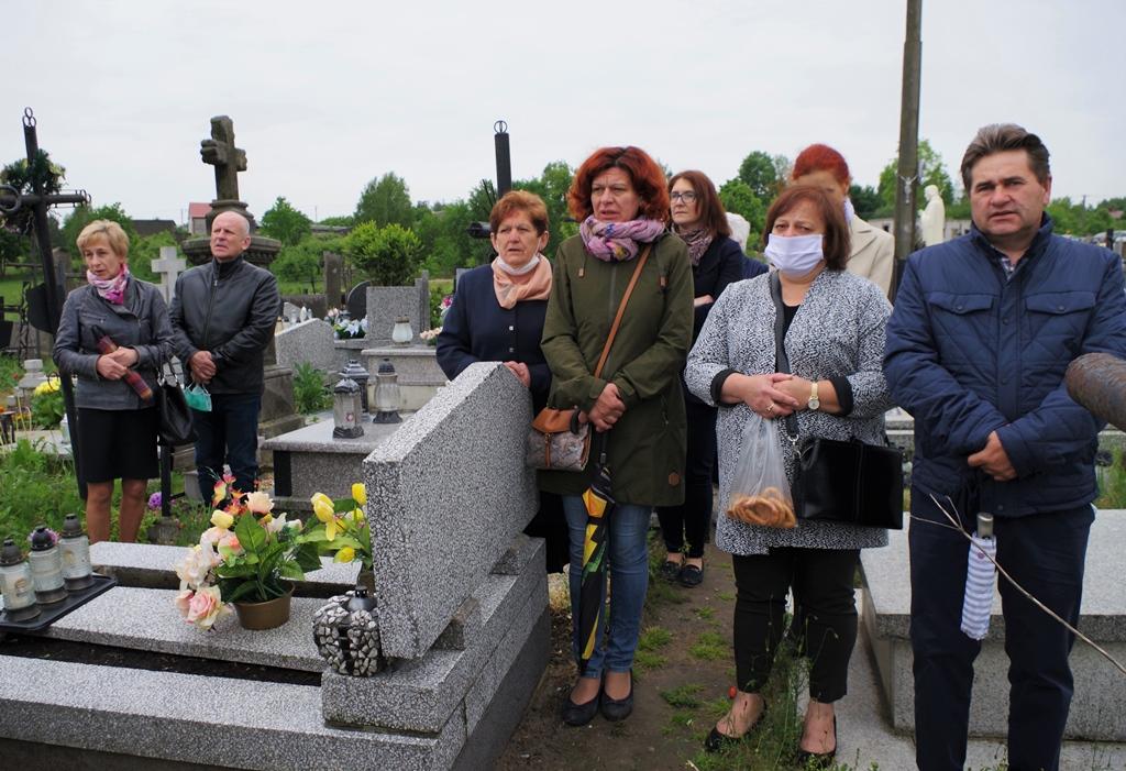msza-w-intencji--ofiar-pacyfikacji-wsi-zuchowiec-gebice-doly-biskupie-77-rocznica-maj-2020-gmina-brody-powiat-starachowicki15-015.JPG