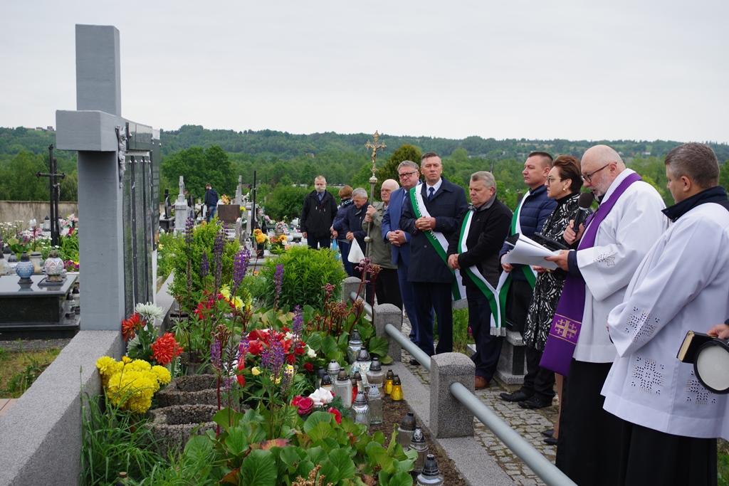msza-w-intencji--ofiar-pacyfikacji-wsi-zuchowiec-gebice-doly-biskupie-77-rocznica-maj-2020-gmina-brody-powiat-starachowicki16-016.JPG