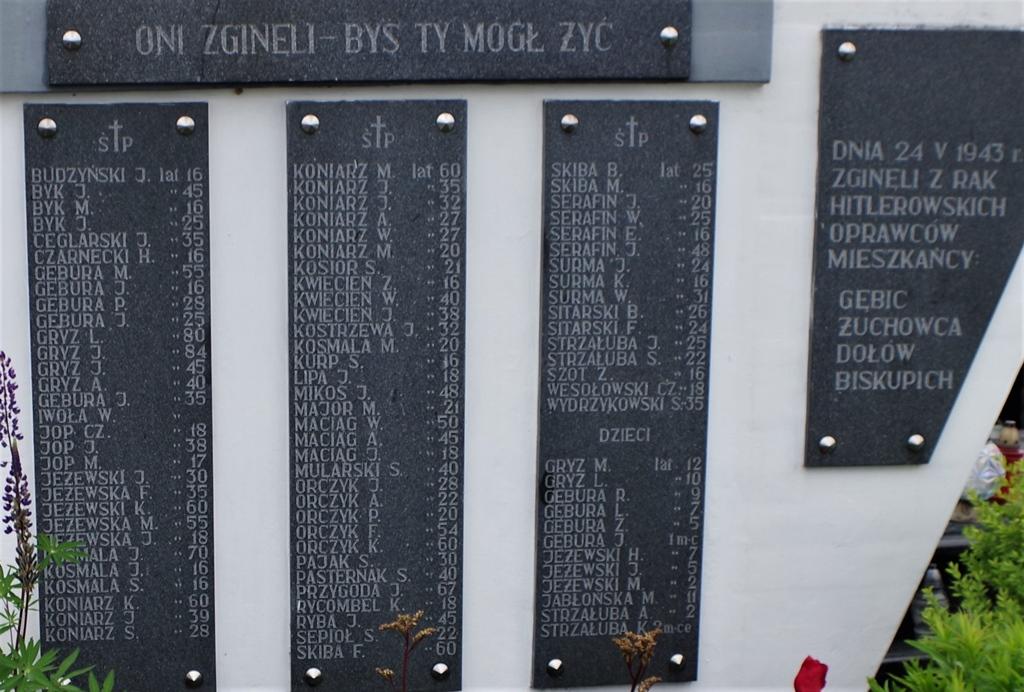 msza-w-intencji--ofiar-pacyfikacji-wsi-zuchowiec-gebice-doly-biskupie-77-rocznica-maj-2020-gmina-brody-powiat-starachowicki18-018.JPG