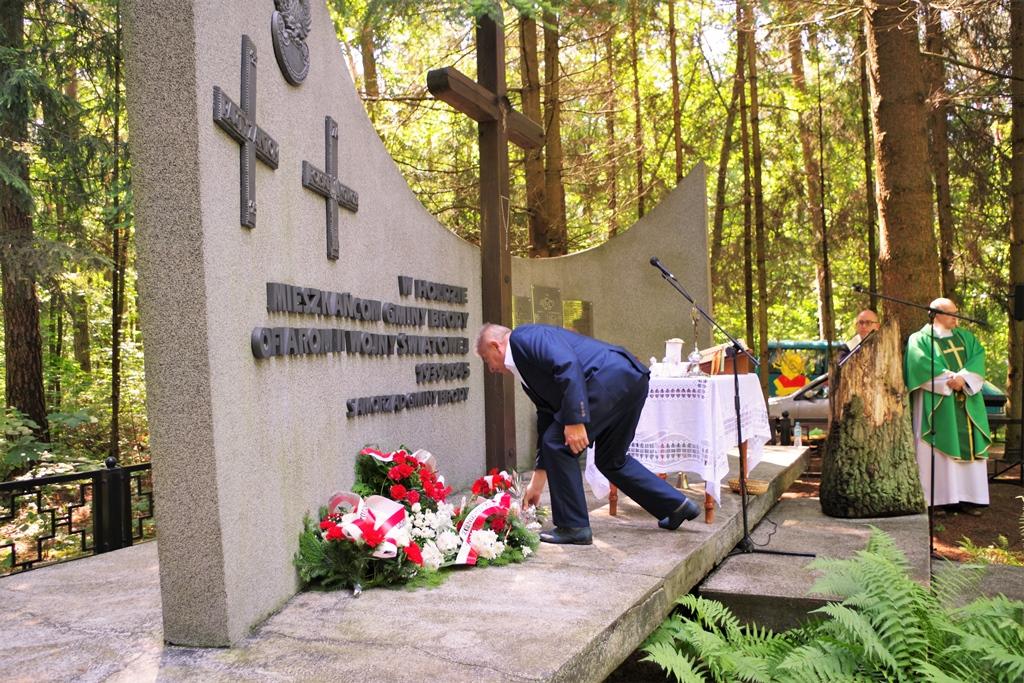 uroczystosc-patriotyczna-pacyfikacja-boru-kunowskiego-4-lipca-1943-uroczystosc-77-rocznica-gmina-brody-powiat-starachowicki2020-07-05-08-59-47.JPG