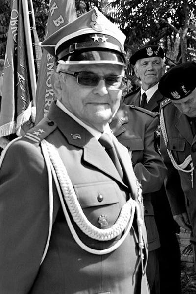 uroczystosc-patriotyczna-pacyfikacja-boru-kunowskiego-4-lipca-1943-uroczystosc-77-rocznica-gmina-brody-powiat-starachowicki2020-07-05-09-59-58.jpg
