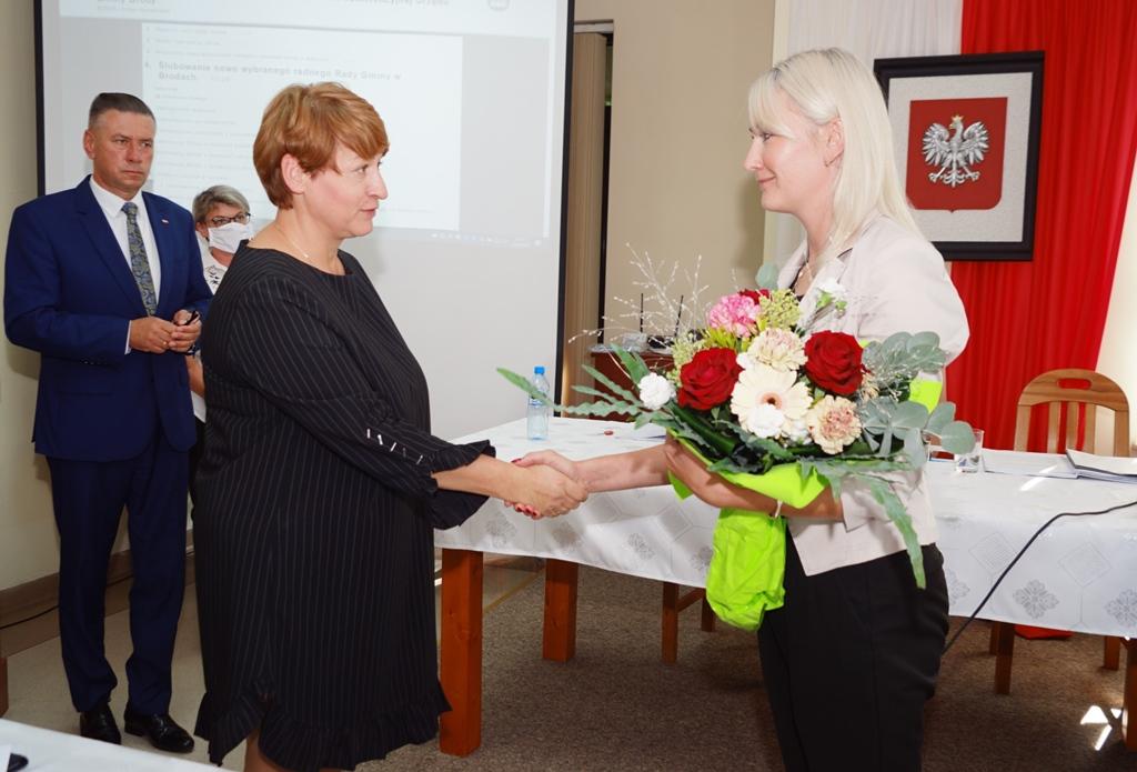 05-Angelika-Boron-nowa-radna-gminy-brody-25-09-2020-gmina-brody-powiat-starachowicki4.JPG