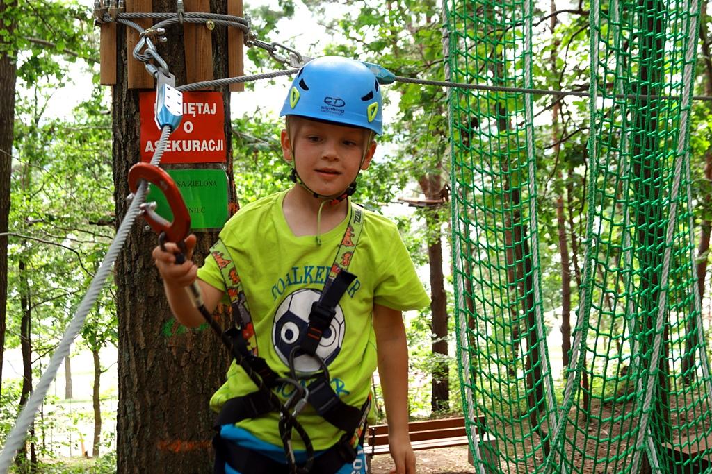 centrum-turystyczne-dzieci-park-linowy-plac-zabaw-grill-DSC06563.JPG