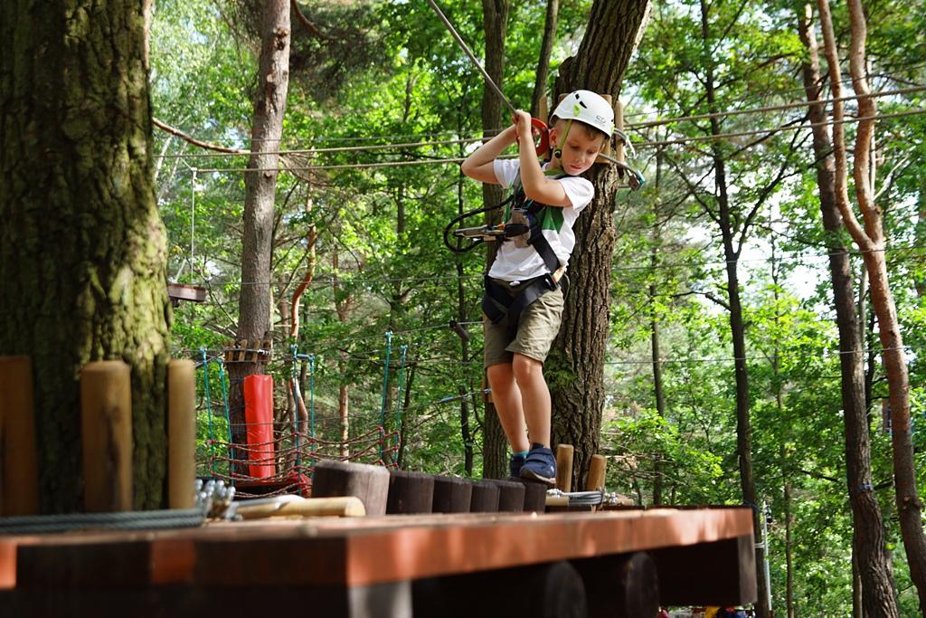 centrum-turystyczne-dzieci-park-linowy-plac-zabaw-grill-DSC06564.JPG