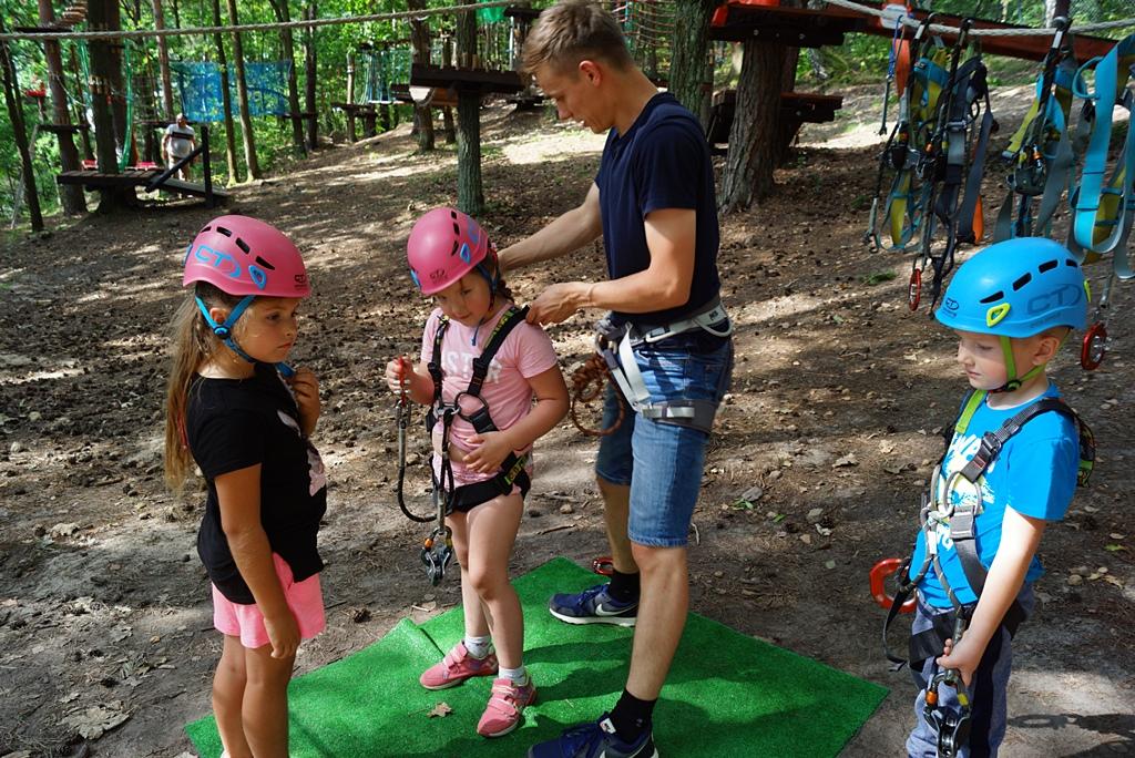 centrum-turystyczne-dzieci-park-linowy-plac-zabaw-grill-DSC06571.JPG