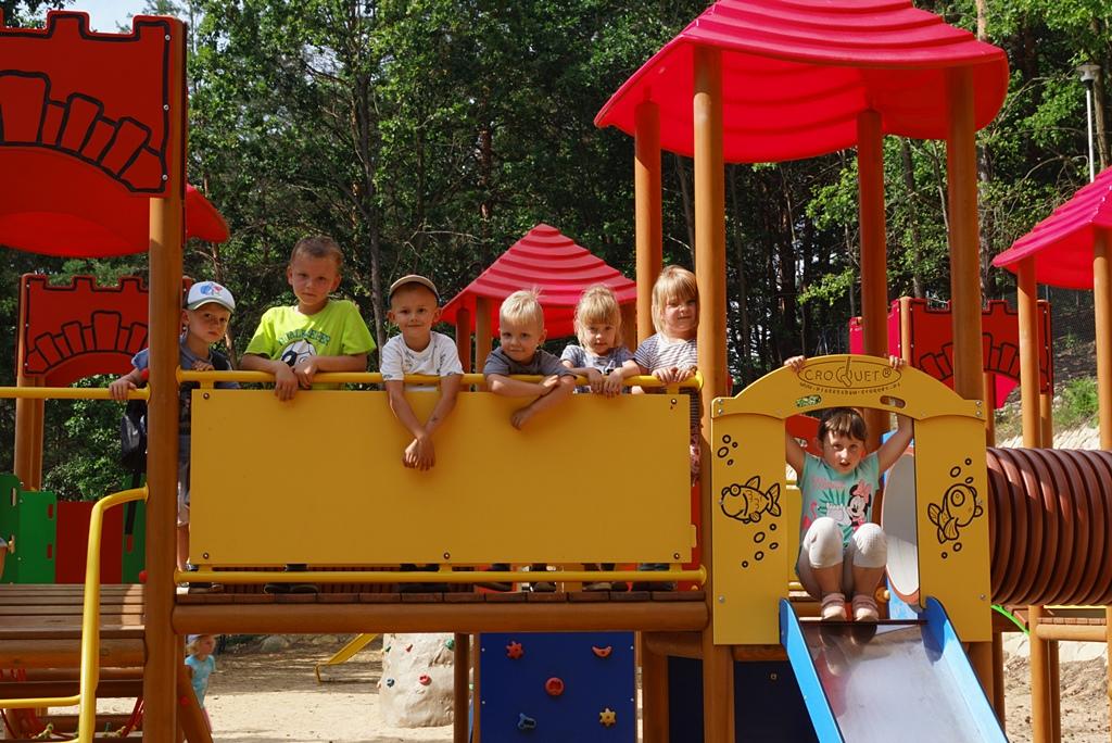 centrum-turystyczne-dzieci-park-linowy-plac-zabaw-grill-DSC06573.JPG