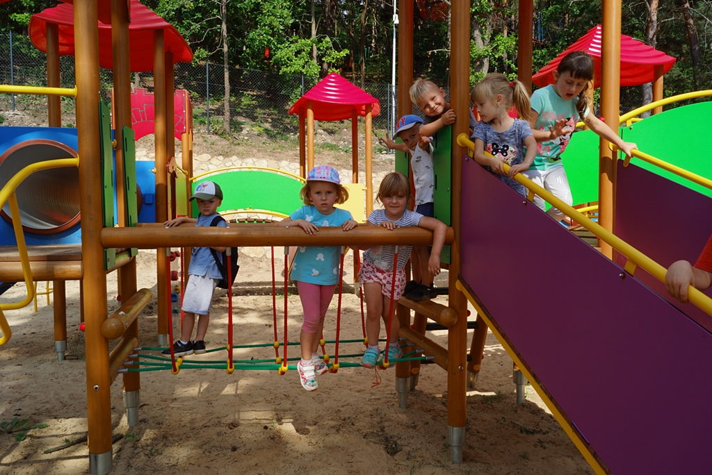 centrum-turystyczne-dzieci-park-linowy-plac-zabaw-grill-DSC06580.JPG