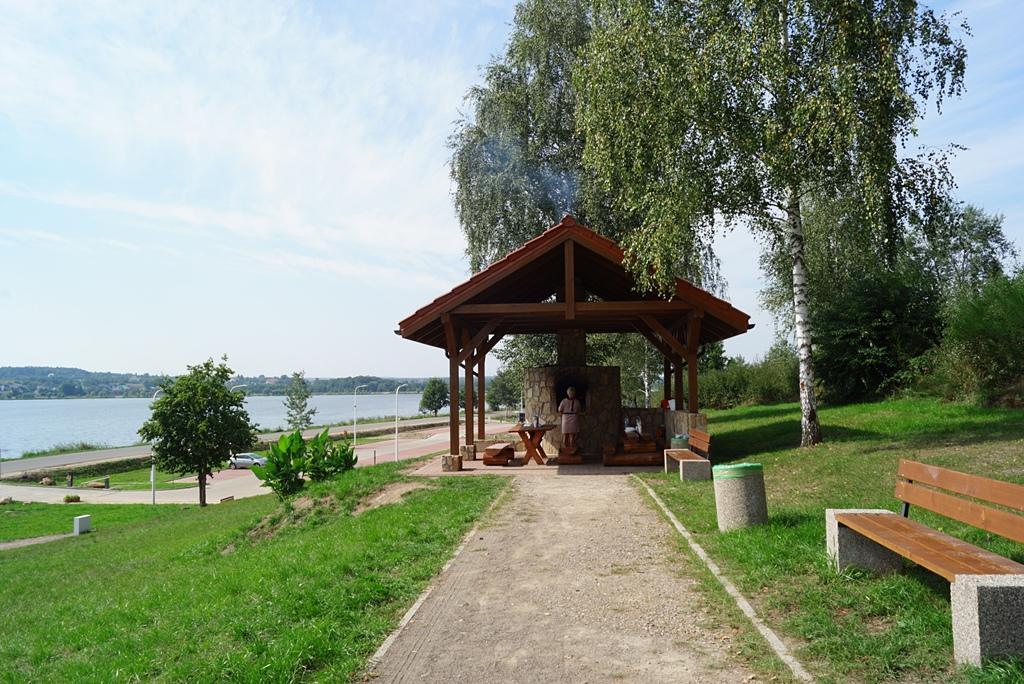 centrum-turystyczne-dzieci-park-linowy-plac-zabaw-grill-DSC06584.JPG