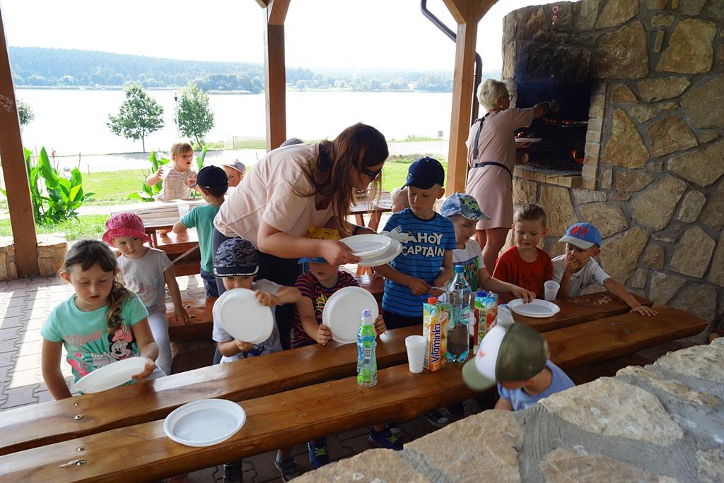 centrum-turystyczne-dzieci-park-linowy-plac-zabaw-grill-DSC06591.JPG