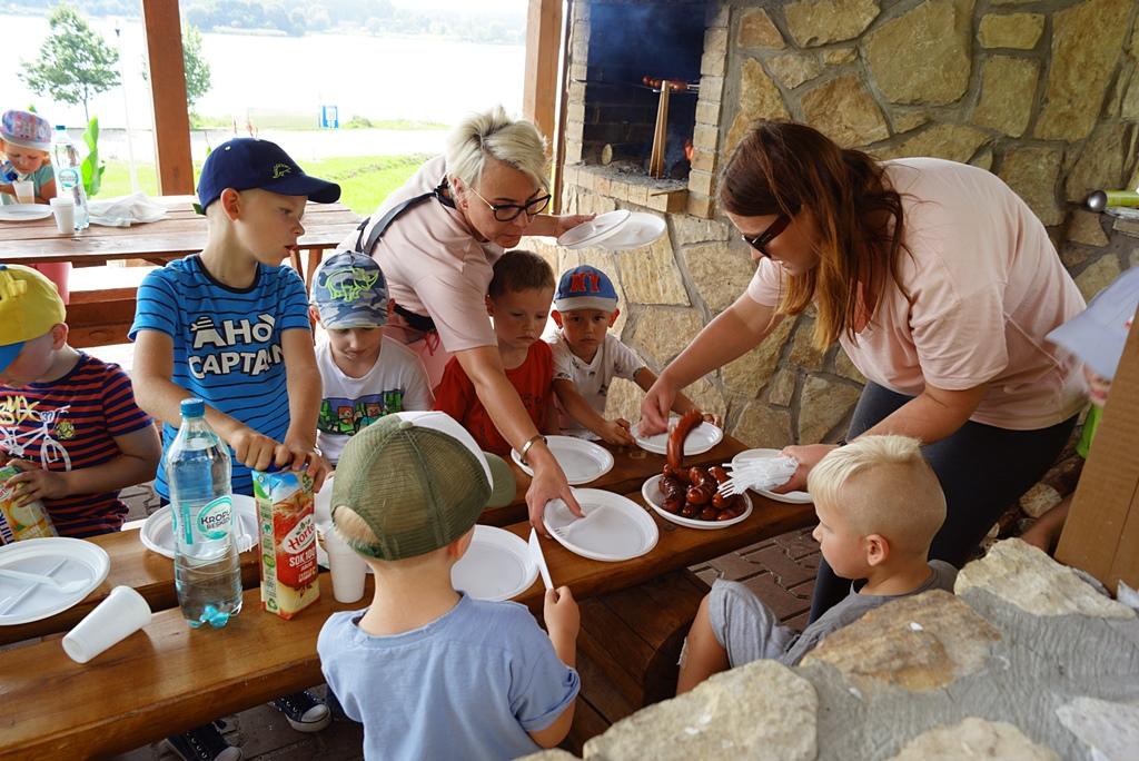 centrum-turystyczne-dzieci-park-linowy-plac-zabaw-grill-DSC06593.JPG