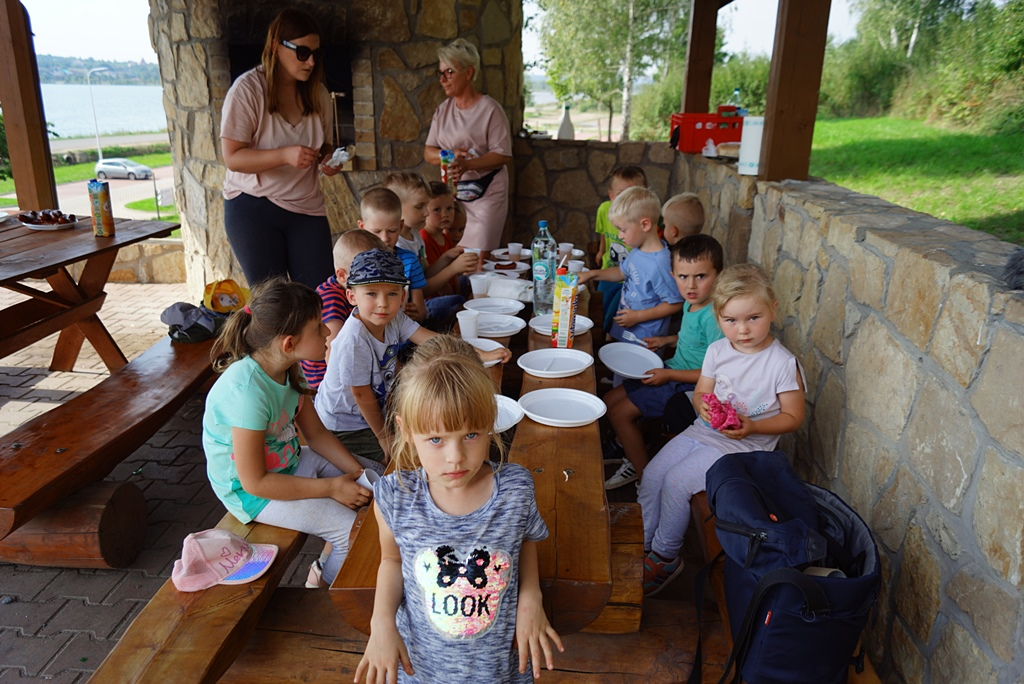 centrum-turystyczne-dzieci-park-linowy-plac-zabaw-grill-DSC06605.JPG