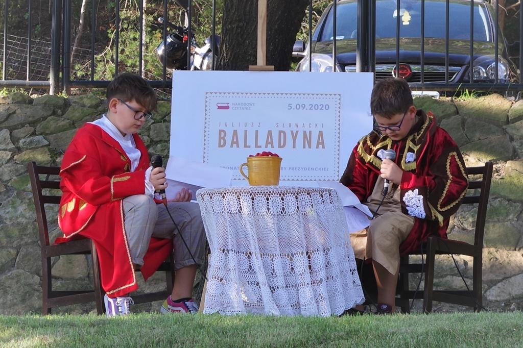 narodowe-czytanie-balladyny-w-centrum-turystycznym-nad-zalewem-brodzkimIMGP4520.JPG