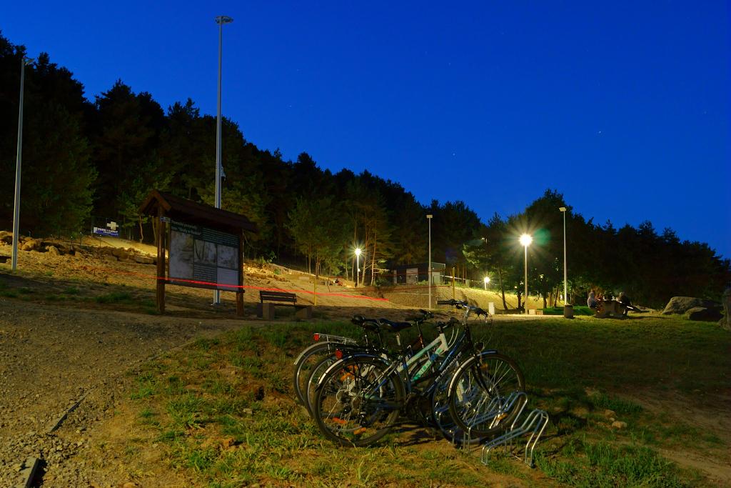 oswietlenie-monitoring-centrum-turystyczne-zalew-brodzki-4.JPG