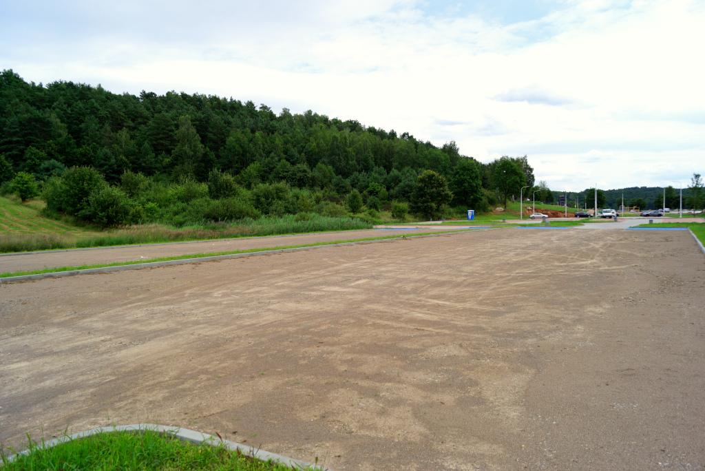 parking-panoramiczna-zalew-brodzki-centrum-turystyczne-3a.JPG