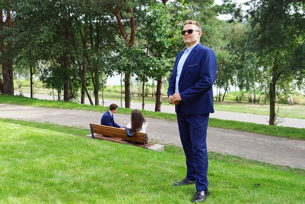 zloty-jubileusz-50-lat-malzenstwa-brody-centrum-turystyczne-DSC06724.JPG