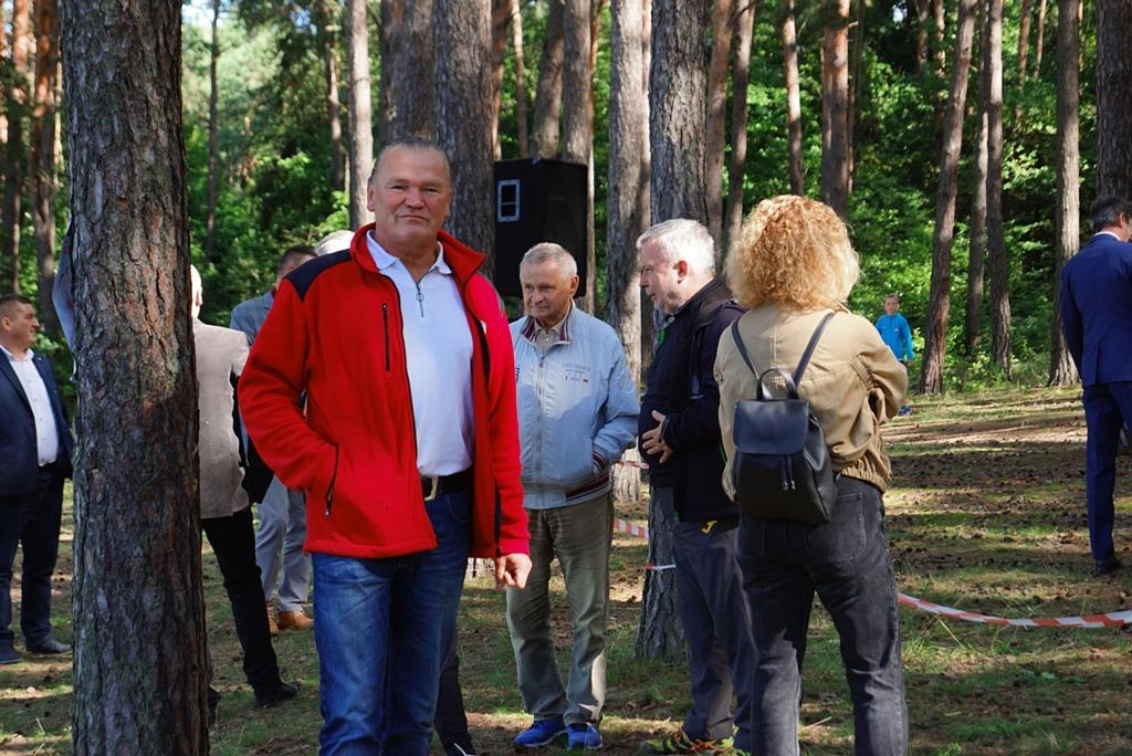 krynki-mistrzostwa-polski-biegi-gorskie-2021-11.JPG