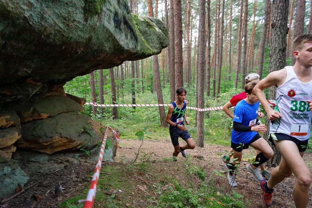krynki-mistrzostwa-polski-biegi-gorskie-2021-124.JPG