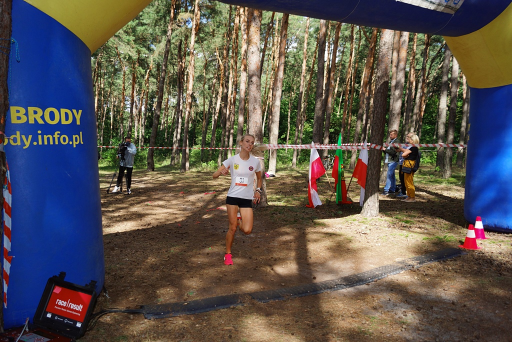 krynki-mistrzostwa-polski-biegi-gorskie-2021-146.JPG