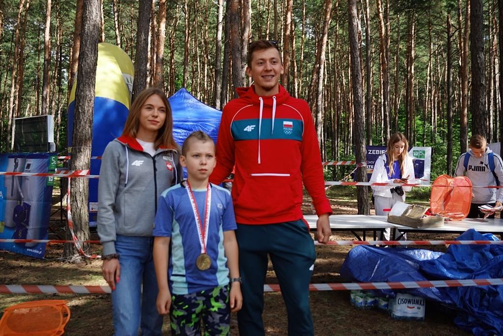 krynki-mistrzostwa-polski-biegi-gorskie-2021-150.JPG