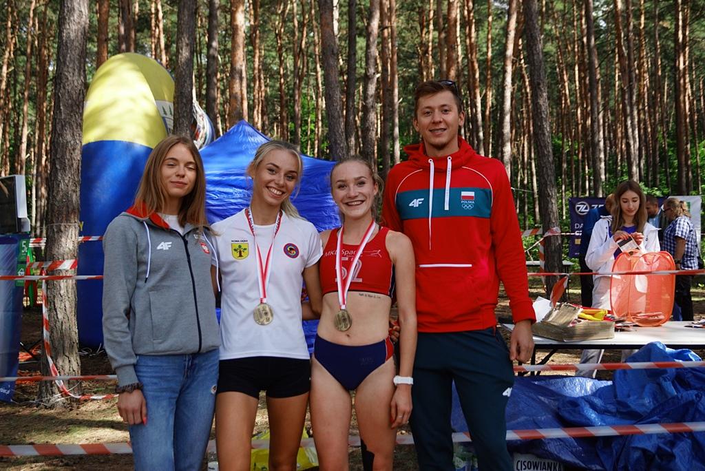 krynki-mistrzostwa-polski-biegi-gorskie-2021-151.JPG